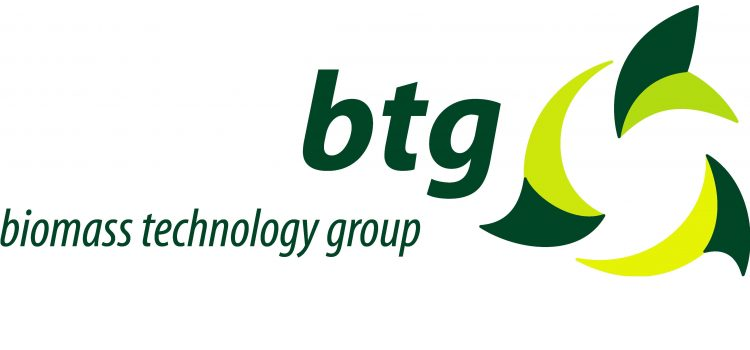 Meet the team #1: BTG