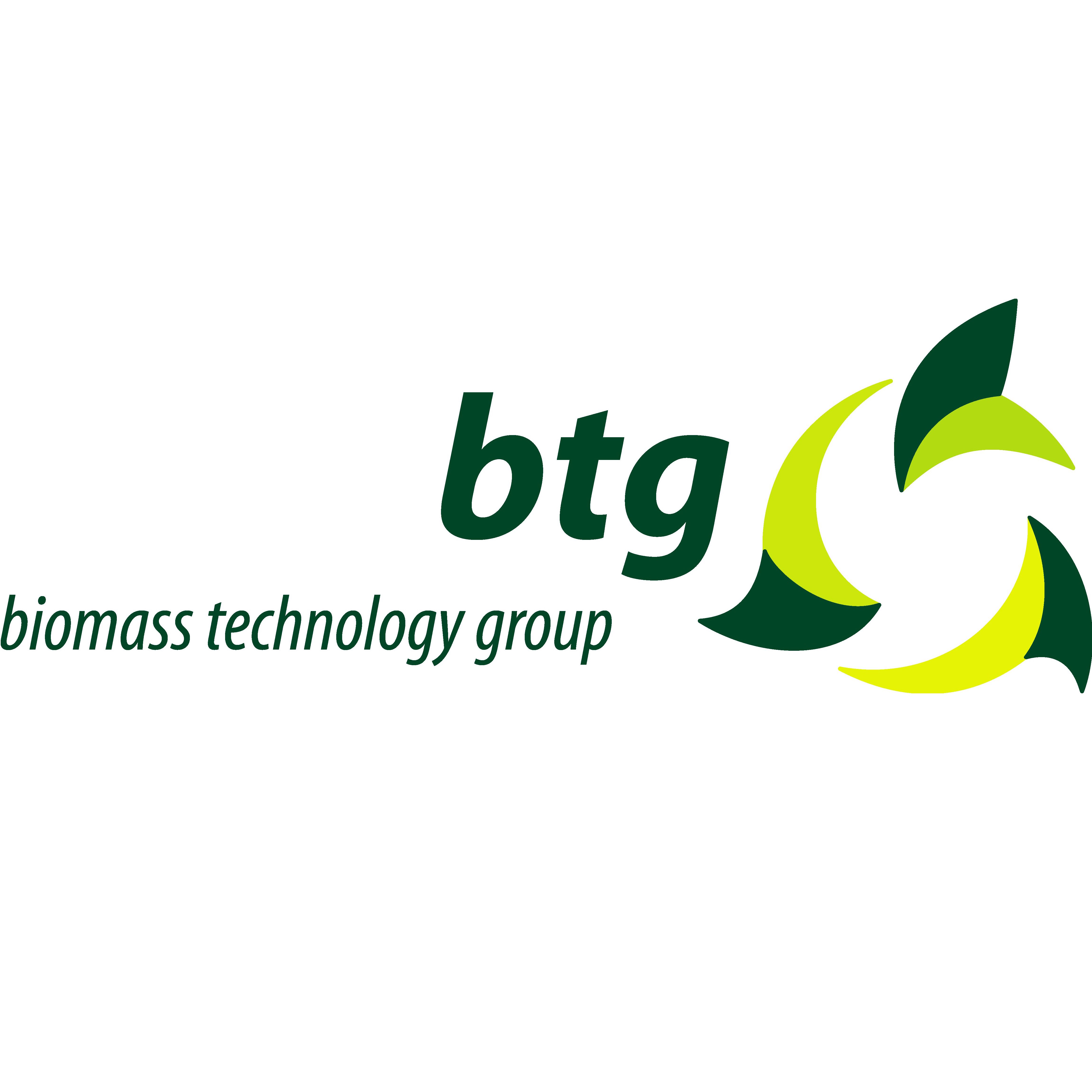 Meet the team #1: BTG