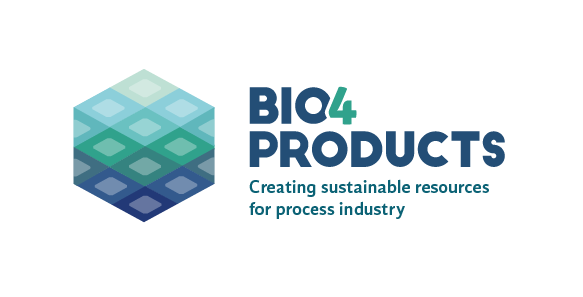 Bio4Products Press Release