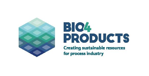 Bio4Products Press Release
