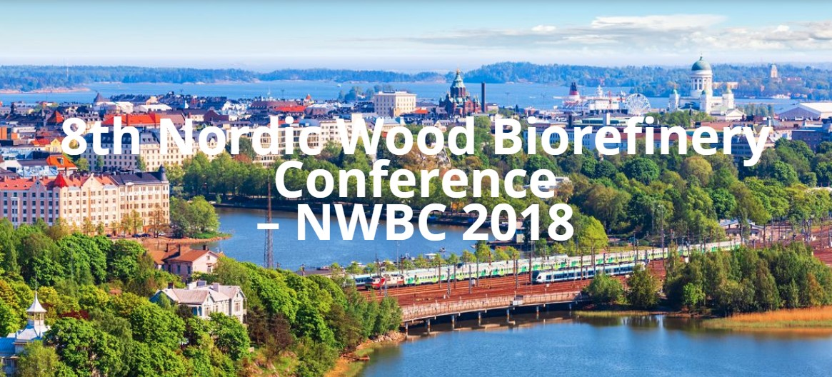 Get acquainted with Bio4Products at NWBC