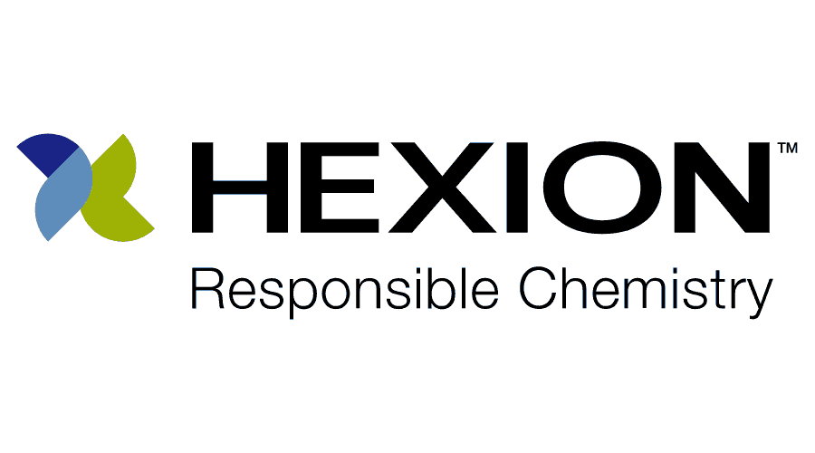 Hexion Finland join Bio4Products